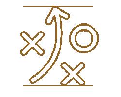 icon8_1
